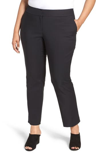Women's Vince Camuto Wide Leg Trousers
