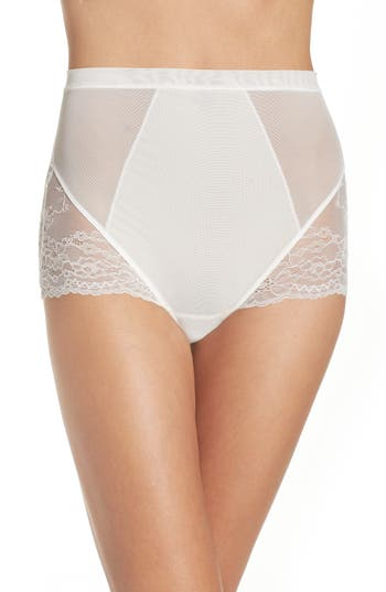 Women's Spanx Spotlight On Lace Briefs
