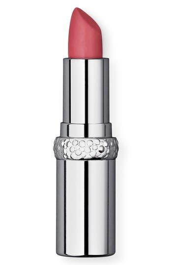La Prairie Cellular Lip Color - Evening Nude