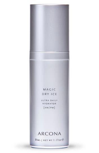Arcona Magic Dry Ice Hydrating Gel