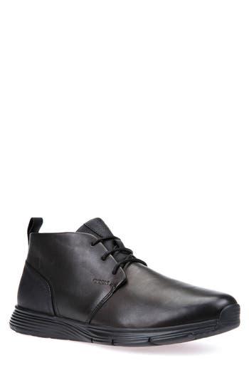 Men's Geox Snapish 7 Boot