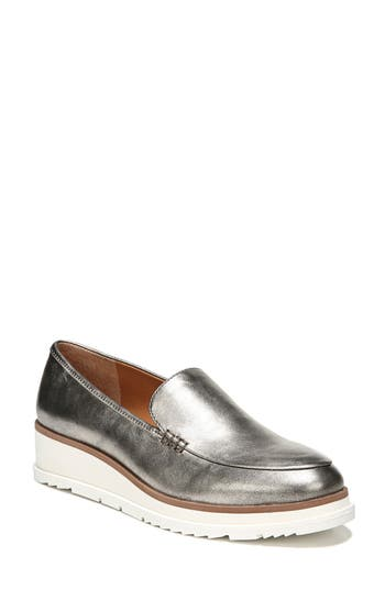 Women's Sarto By Franco Sarto Ayers Loafer Flat