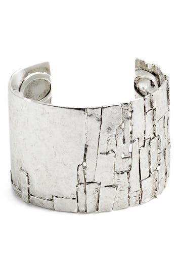 Women's Karine Sultan Wide Cuff