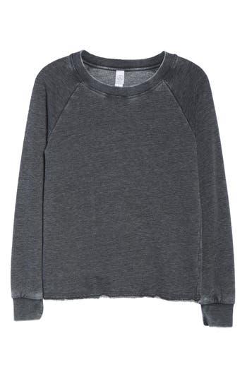 Women's Alternative Lazy Day Pullover