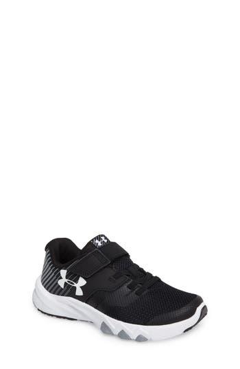 Boy's Under Armour Primed 2 Sneaker