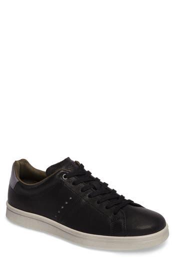 Men's Ecco Kallum Sneaker