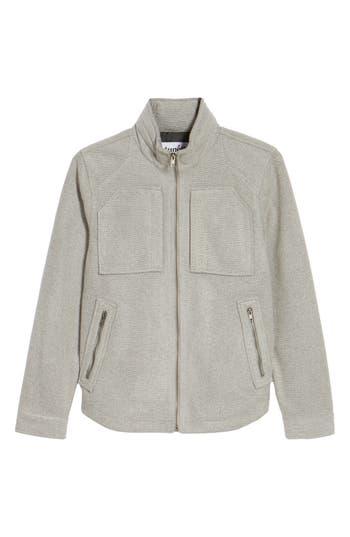 Men's Tunellus Zip Jacket
