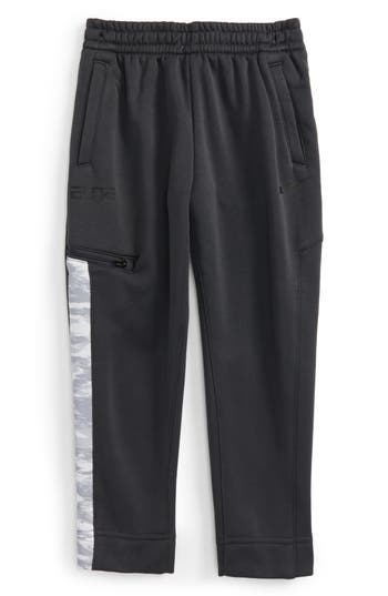 Boy's Nike Therma Elite Pants