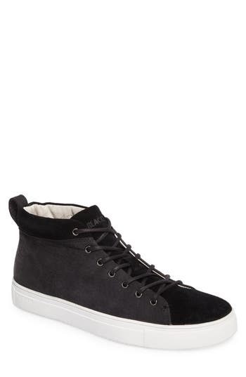 Men's Blackstone Om 56 Sneaker