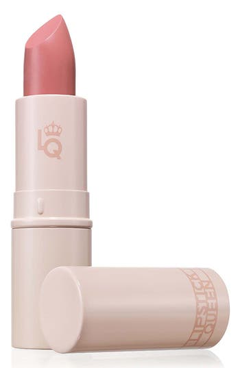 Space.nk.apothecary Lipstick Queen Nothing But The Nudes Lipstick - The Truth