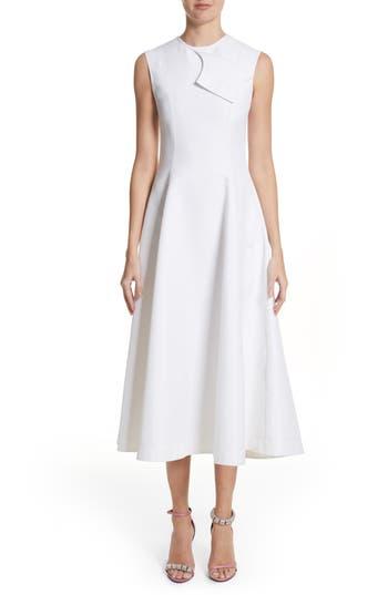 """1 M deux tons Essence Bleu paisaly desighen robe jacquard 58/"""""""