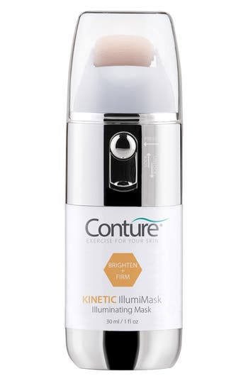 CONTURE Contour Kinetic Illumimask Illuminating Mask
