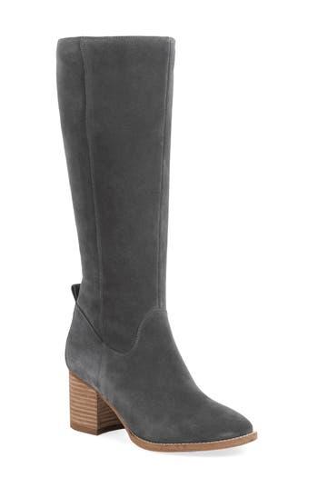 Blondo Nicola Waterproof Knee High Boot