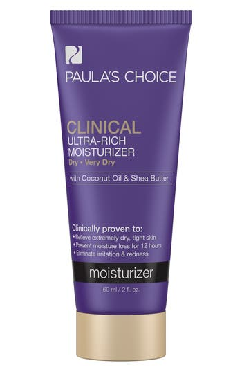 Paula's Choice Clinical Ultra-Rich Treatment Cream