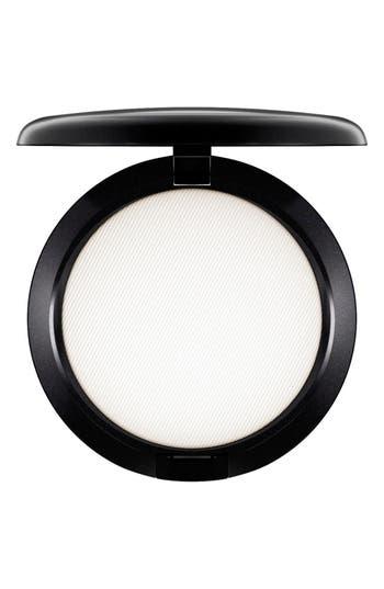 MAC 'Prep + Prime' Transparent Pressed Finishing Powder - No Color