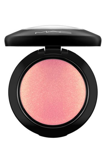 MAC Mineralize Blush -