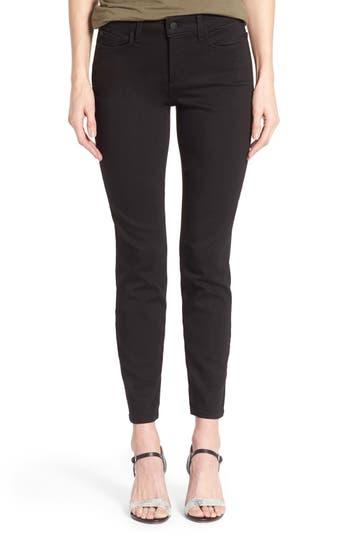 Women's Nydj 'Clarissa' Stretch Ankle Skinny Jeans