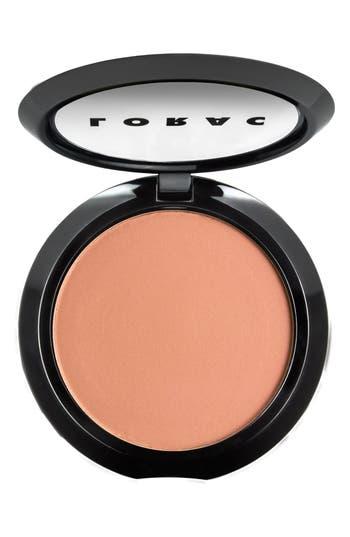Lorac 'Color Source' Buildable Blush - Tinge