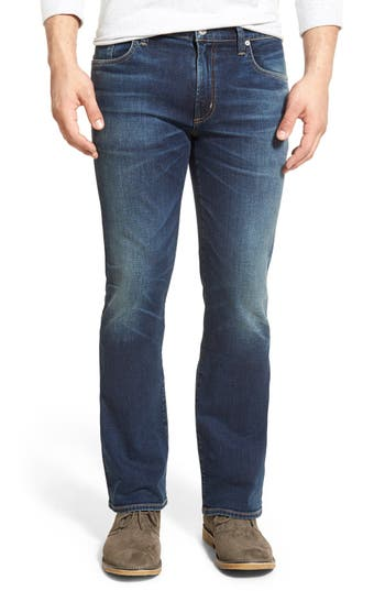 Men's Citizens Of Humanity Bootcut Jeans