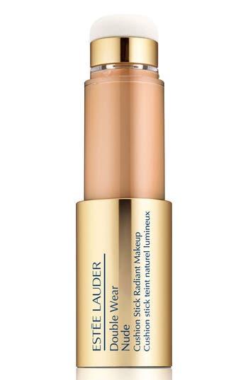 Estee Lauder Double Wear Nude Cushion Stick Radiant Makeup -