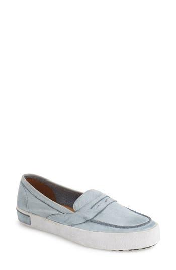 Women's Blackstone 'Jl22' Loafer Sneaker