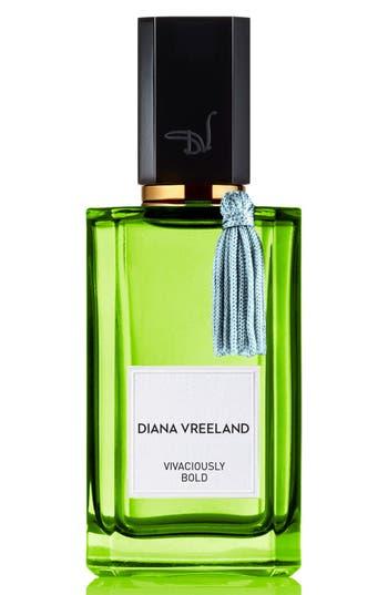 Diana Vreeland 'Vivaciously Bold' Eau De Parfum