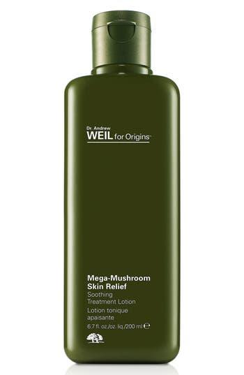 Origins Dr. Andrew Weil For Origins(TM) Mega-Mushroom Skin Relief Soothing Treatment Lotion