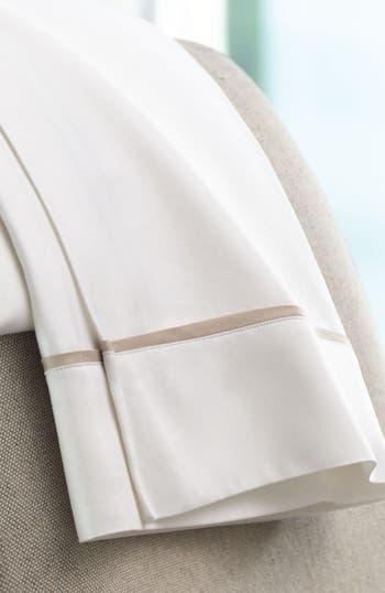 Westin At Home 300 Thread Count Luxe Flat Sheet