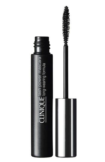 Clinique Lash Power Mascara Long-Wearing Formula -