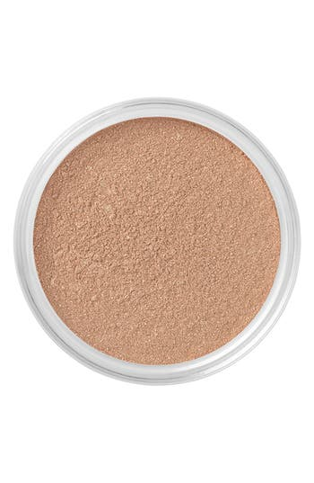 Bareminerals All-Over Face Color - Pure Radiance