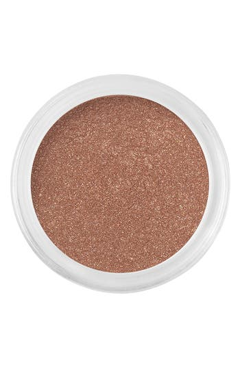 Bareminerals Eyecolor - Intuition (Sh)
