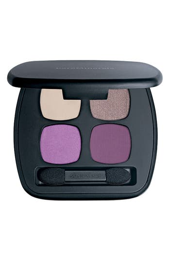 Bareminerals Ready 4.0 Eyeshadow Palette - 03 The Dream Sequence