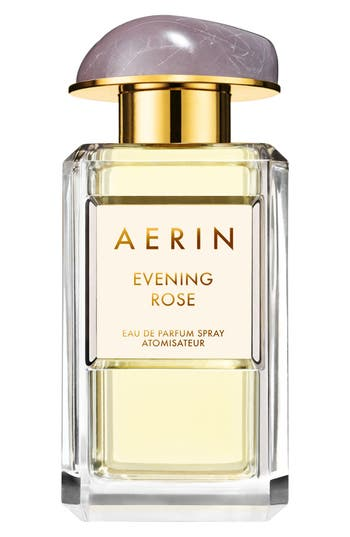 Aerin Beauty Evening Rose Eau De Parfum Spray