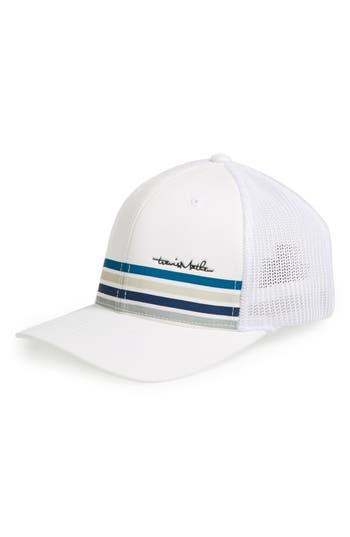 Travis Mathew 'Golden' Hat