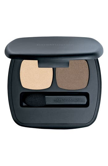 Bareminerals Ready 2.0 Eyeshadow Palette - 02 The Top Shelf