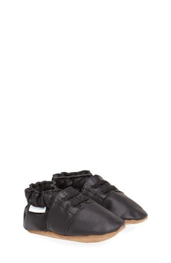 toddler robeez crib shoe