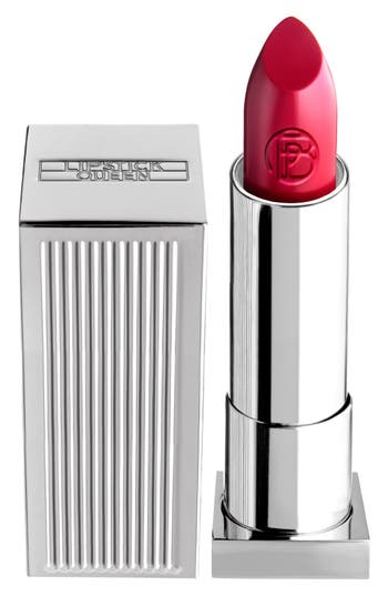 Space. nk. apothecary Lipstick Queen Silver Screen Lipstick -
