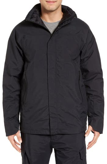 The North Face Thermoball(TM) Coat