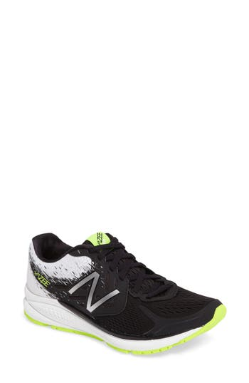 New Balance  'VAZEE PRISM' RUNNING SHOE