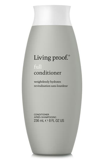 Living Proof 'Full' Body Boosting Conditioner For All Hair Types