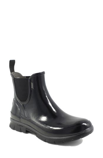 Bogs Amanda Waterproof Rain Boot