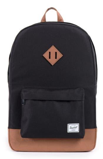 Herschel Supply Co. Heritage Backpack -