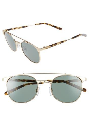 Women's Raen Raleigh 51Mm Polarized Sunglasses -