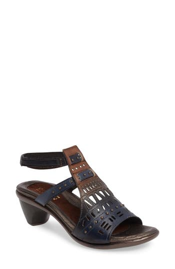Women's Naot 'Vogue' Sandal