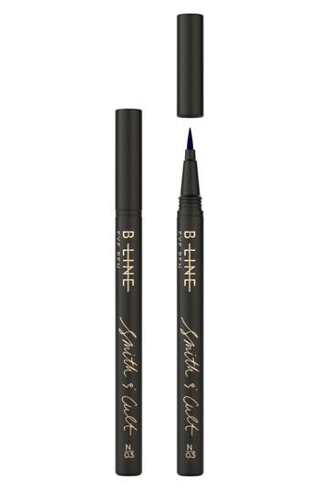 Space.nk.apothecary Smith & Cult B-Line Eyeliner - Wax Spastic