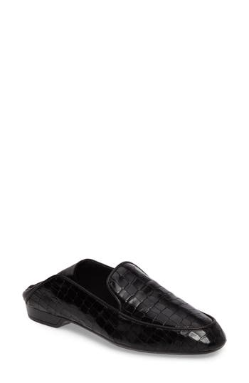 Women's Robert Clergerie Fanin Convertible Loafer