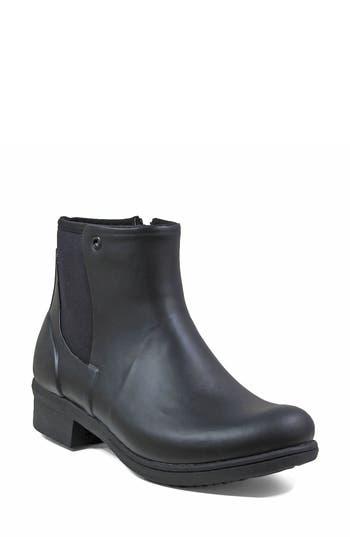 Bogs Auburn Insulated Waterproof Boot