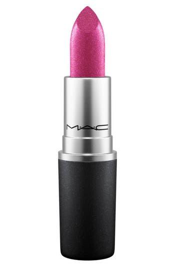 MAC Nude Lipstick - Wild Nectar