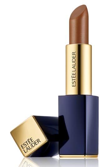 Estee Lauder Pure Color Envy Metallic Matte Sculpting Lipstick - 140 Metal Cult