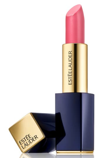 Estee Lauder Pure Color Envy Sheer Matte Sculpting Lipstick - 210 Baby Bloom